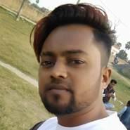 dharmnathk's profile photo