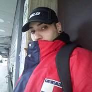 lauutaroh's profile photo