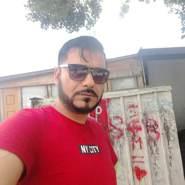 menixi's profile photo