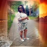aysheb's profile photo