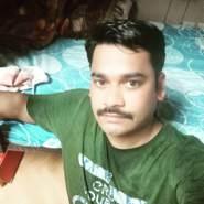 balik574473's profile photo