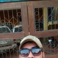 jonathanr187726's profile photo