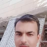 nisark665488's profile photo