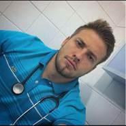 jamesf85356's profile photo