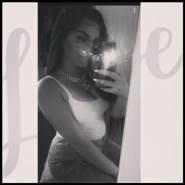 mira867404's profile photo