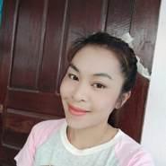 userbu2584's profile photo