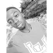 asirifie721321's profile photo