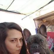 addison413931's profile photo