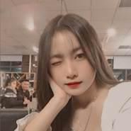 thain69's profile photo
