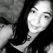 editho670482's profile photo