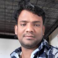 rafikr289874's profile photo