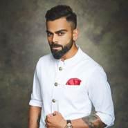 vijayk999280's profile photo