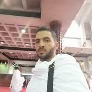 yhyy333's profile photo