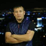 nurikn457445's profile photo