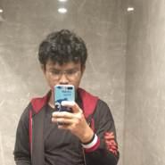 useryv87's profile photo