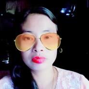 juma512's profile photo