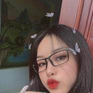 userugd064's profile photo