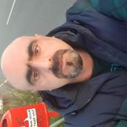 ahmaba519447's profile photo
