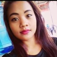 tina739107's profile photo