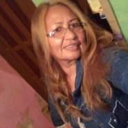 fresita992806's profile photo