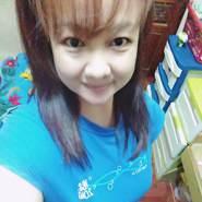 pingping690262's profile photo