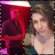 brendans237149's profile photo