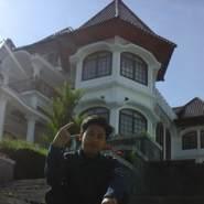soniek557559's profile photo