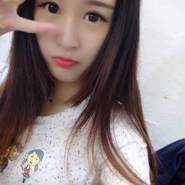 userpe01's profile photo