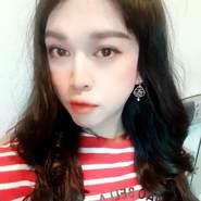 user_bpar72514's profile photo
