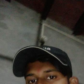 maran04_Maharashtra_Svobodný(á)_Muž