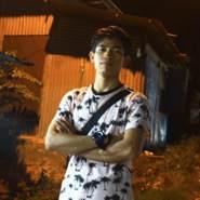 ofan696's profile photo