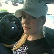sara114738's profile photo