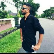 karmjits214154's profile photo