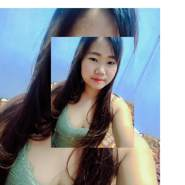user_tv8515's profile photo