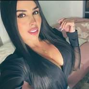 lauraalejandra642413's profile photo