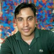 habibh695607's profile photo
