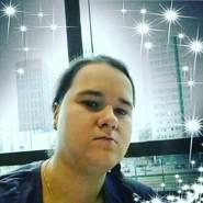 kasiulaw848460's profile photo