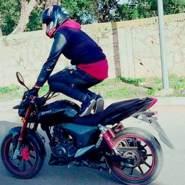 drissd939454's profile photo