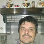 manuelcedeirasi9's profile photo