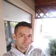 adyz714's profile photo