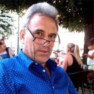 agim042's profile photo