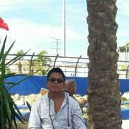 jorgeaguirre106819's profile photo