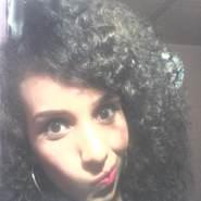 claudia885323's profile photo