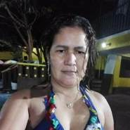 jenniferguido's profile photo