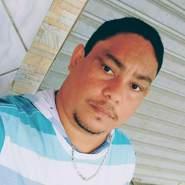 andrej162879's profile photo