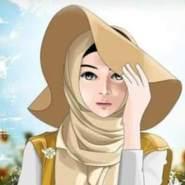 daraa762's profile photo
