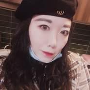 maiweiwei's profile photo