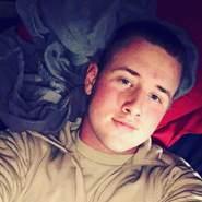 jordanmattlok940111's profile photo