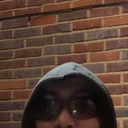 stefanush207491's profile photo