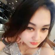 desyw03's profile photo